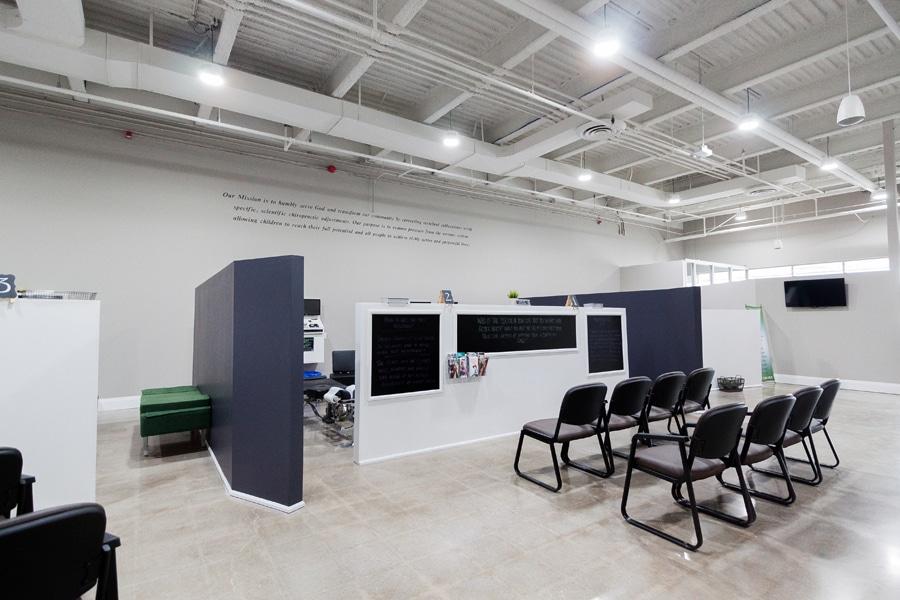 B - 2017-02-15 - New Life Chiropractic Clinic