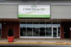 B - 2017-02-15 - New Life Chiropractic Clinic