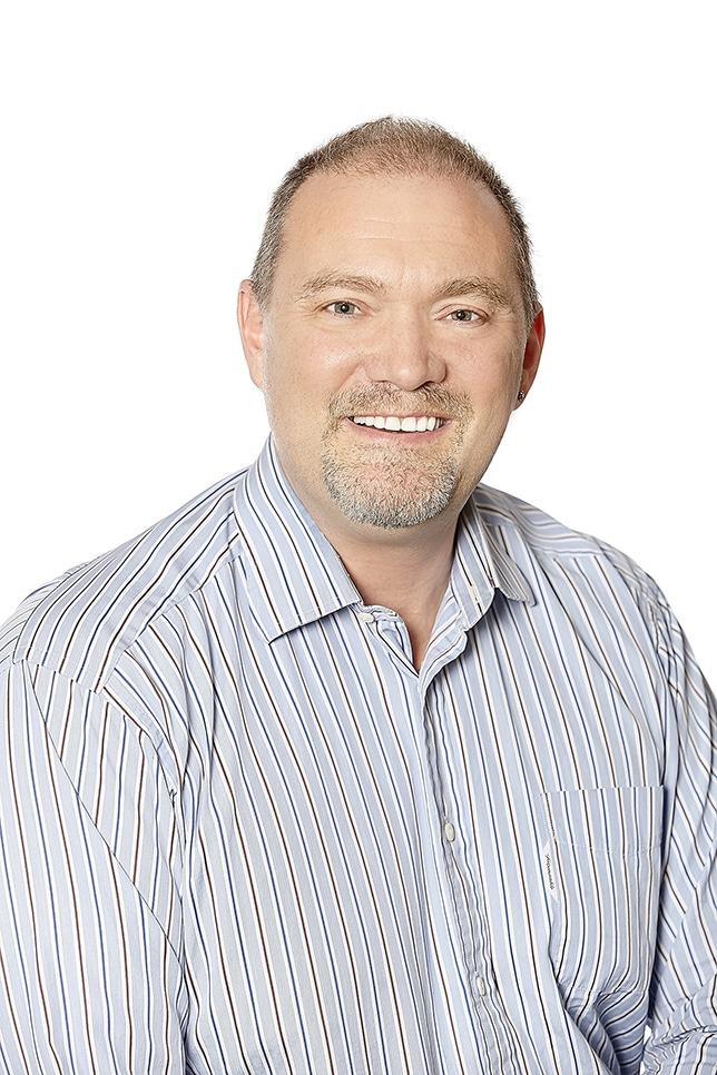 Dr.Paul Weber